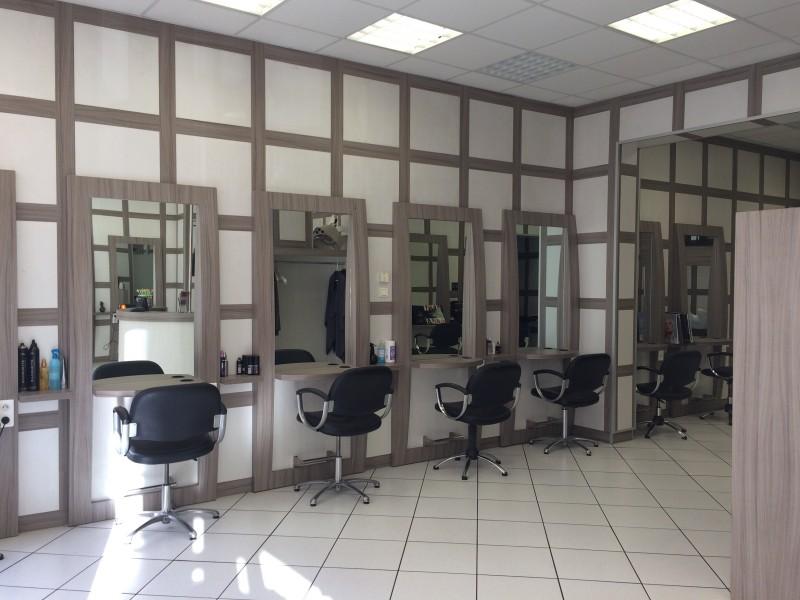 Diagonal coiffure metz sablon - Salon de coiffure diagonal ...