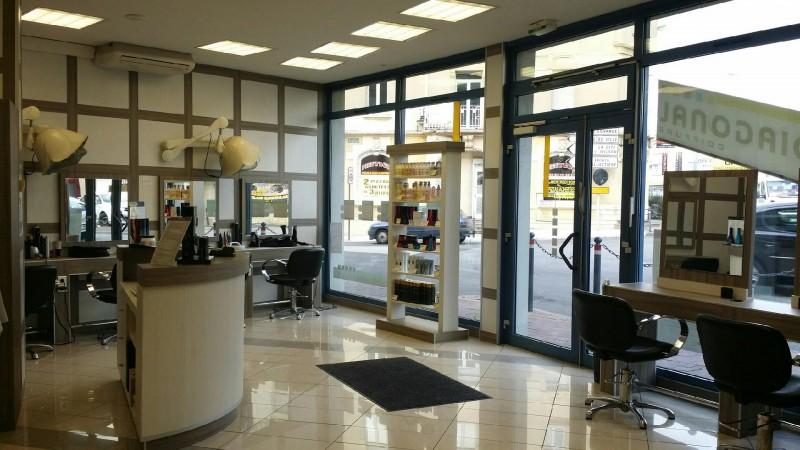 Diagonal coiffure hagondange - Salon de coiffure diagonal ...