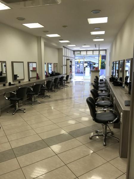 salon de coiffure diagonal thionville votre nouveau blog