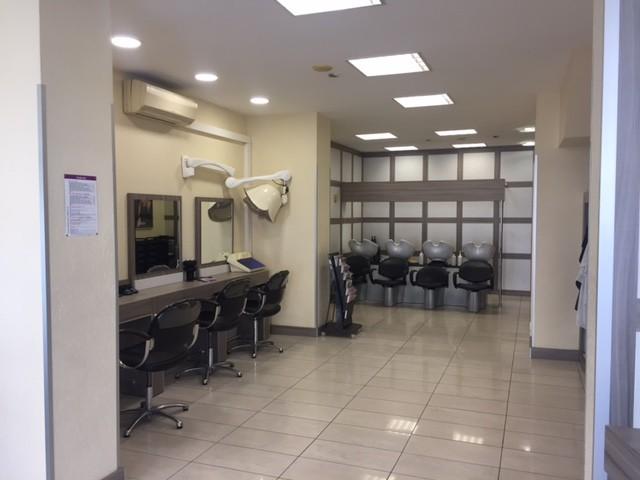 Salon de coiffure longeville les metz votre nouveau blog - Salon esthetique metz ...