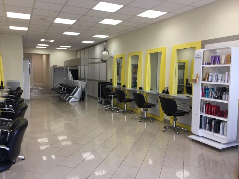 Diagonal coiffure sarrebourg - Salon de coiffure diagonal ...