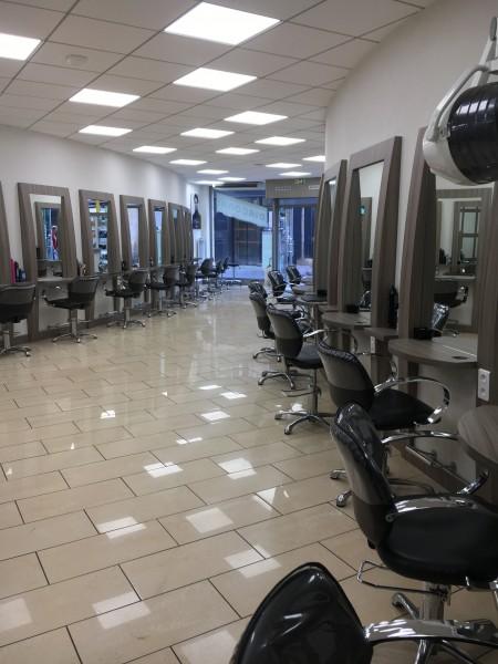Chambre des metiers metz coiffure - Chambre de commerce metz ...