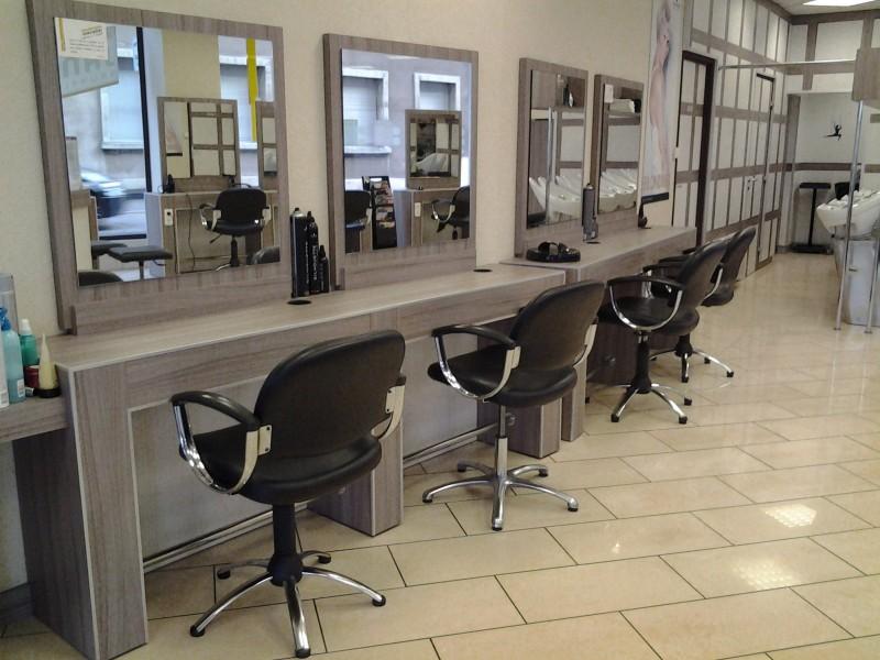 Diagonal coiffure pont mousson - Salon de coiffure diagonal ...