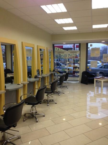 Diagonal coiffure creutzwald - Salon de coiffure diagonal ...