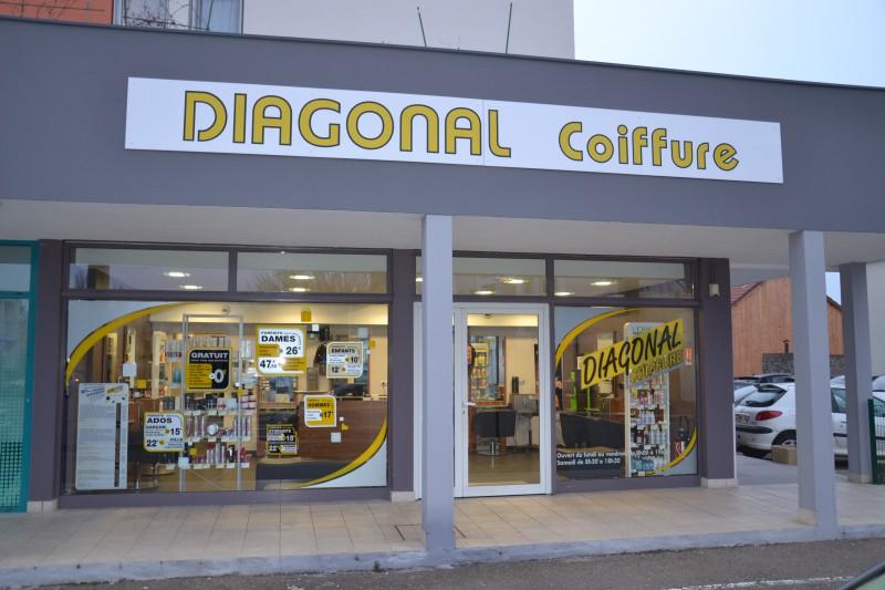 diagonal coiffure longvic