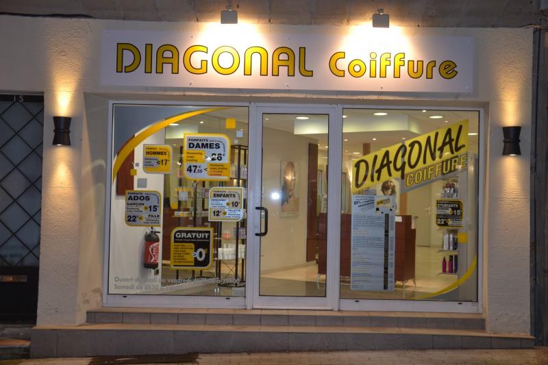 Diagonal coiffure autun - Salon de coiffure diagonal ...