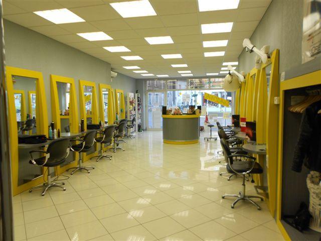 Diagonal coiffure longuyon - Salon de coiffure diagonal ...