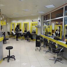 Diagonal coiffure sarralbe - Salon de coiffure diagonal ...