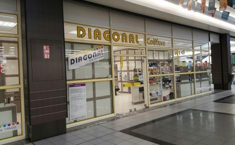 Diagonal coiffure marly - Salon de coiffure diagonal ...