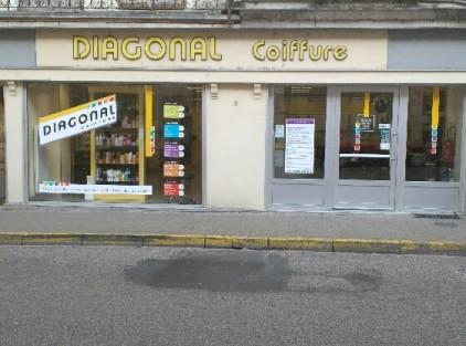 Diagonal coiffure saint mihiel - Salon de coiffure diagonal ...